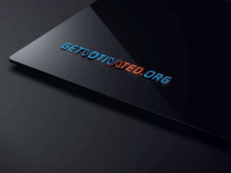 Конкурсная заявка №24 для Website Logo