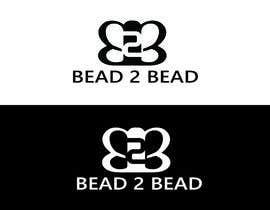 #42 para Design a Bead Webshop Logo por prodipmondol1229