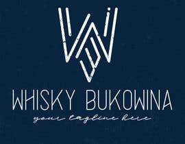 #11 for Logo - Whisky distribution company af AvishekM