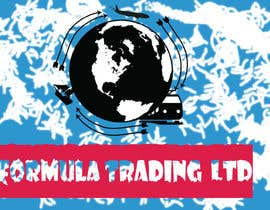 "#34 for Design a Logo for Export & Import company ""Formula Trading Ltd"" by Tanvir6262"