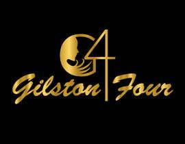 #56 untuk Design a Logo for Website oleh Alluvion
