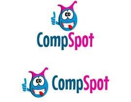 #183 para Design a Logo for a competition forum por josepave72