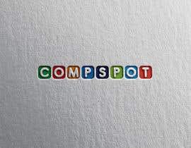 #115 para Design a Logo for a competition forum por mdabdulhamid0066