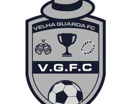 #36 for Velha Guarda FC by FORHAD018