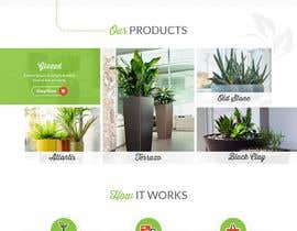 Nro 36 kilpailuun Exciting eCommerce Design/Redesign käyttäjältä dirilis