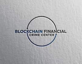 #179 для Create logo for the blockchain financial crime center від haqnijami07