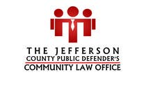 Graphic Design Contest Entry #39 for Logo Design for Community Law Office