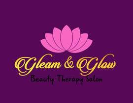aroojkhalid86 tarafından Design a Logo and name for Beauty Therapy için no 9