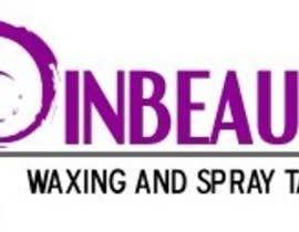 herunugraha91 tarafından Design a Logo and name for Beauty Therapy için no 22