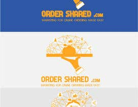 #149 for Logo design by larsenfree