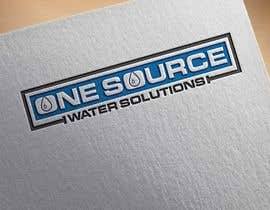 #101 for One Source Water Solutions by MIShisir300