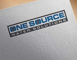 #103 for One Source Water Solutions by MIShisir300