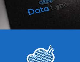 #193 untuk URGENT: Logo Design for IT Company oleh noorpiash