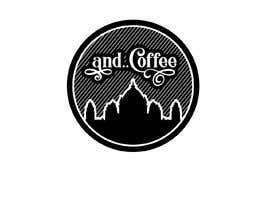#65 для and.. Coffee || Classic Logo required. від noelcortes