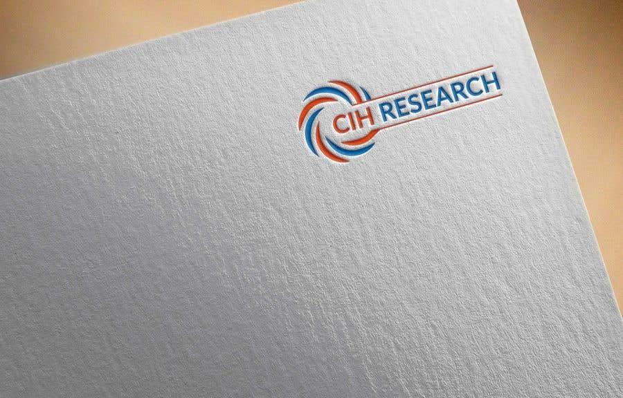 Bài tham dự cuộc thi #273 cho Design me a company logo