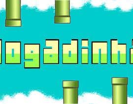 #9 untuk Design a Logo / Banner oleh satu05