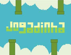 #11 untuk Design a Logo / Banner oleh alom33