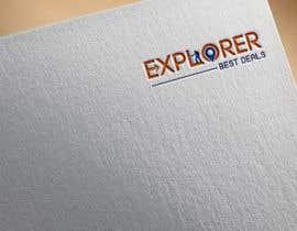 #39 for Explorer Best Deals by Hamidaakbar