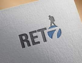#14 cho Logo Reto7 bởi suptokarmokar