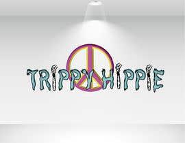Nro 64 kilpailuun Trippyhippie käyttäjältä shanto1988
