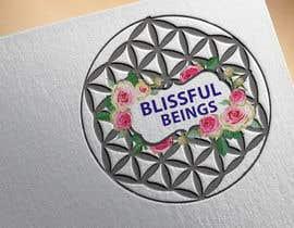 nº 27 pour Logo design for BLISSFUL BEINGS par limamallik