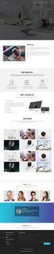 Icône de la proposition n°3 du concours Divi 3 Expert with Impressive Design Skills