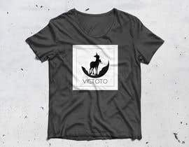 #40 for Lag en logo til fan merch og YT kanal af dobreman14