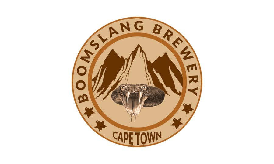 Contest Entry #                                        36                                      for                                         Design a craft beer logo