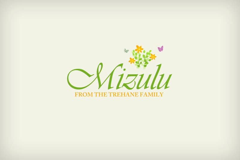 Inscrição nº 383 do Concurso para Logo Design for Mizulu.com