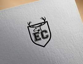 #65 untuk Sports team logo oleh sumaiyadesign01