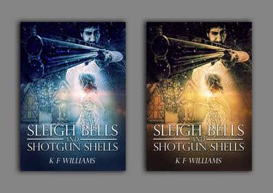 İzleyenin görüntüsü                             Create a book cover