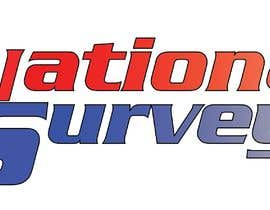 #1 for I need a logo designing for my company called National Surveys by AmilaNiroshana
