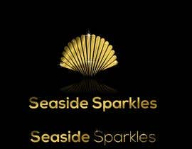 #12 for Logo for Sparkled Seashell by designgale