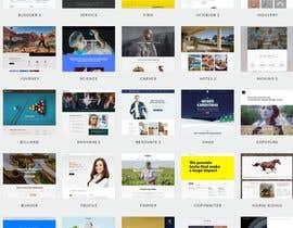 #6 for Build a website by kmsakibrahman
