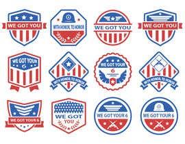 nº 4 pour Business Card With Logo Design par gustavoadolfoaco