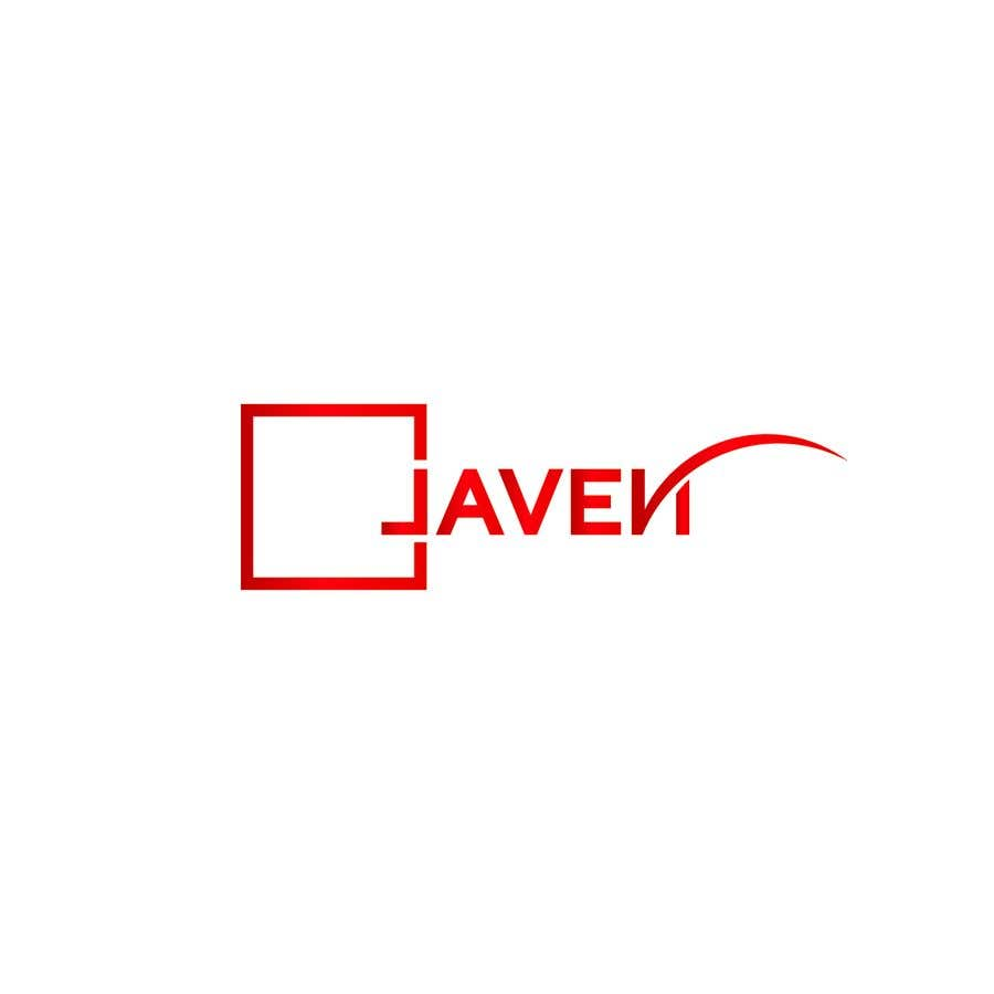 Konkurrenceindlæg #8 for logo design