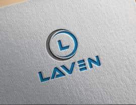 Nro 1 kilpailuun logo design käyttäjältä fullkanak
