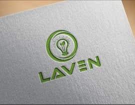 Nro 2 kilpailuun logo design käyttäjältä fullkanak