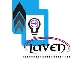 Nro 102 kilpailuun logo design käyttäjältä carlaburst017