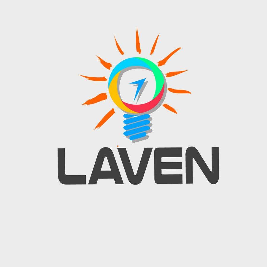 Konkurrenceindlæg #28 for logo design