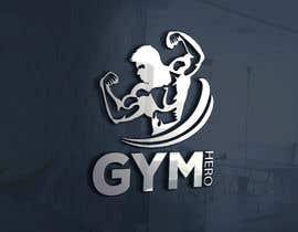 Nro 180 kilpailuun I need a cool logo käyttäjältä HabibAhmed2150