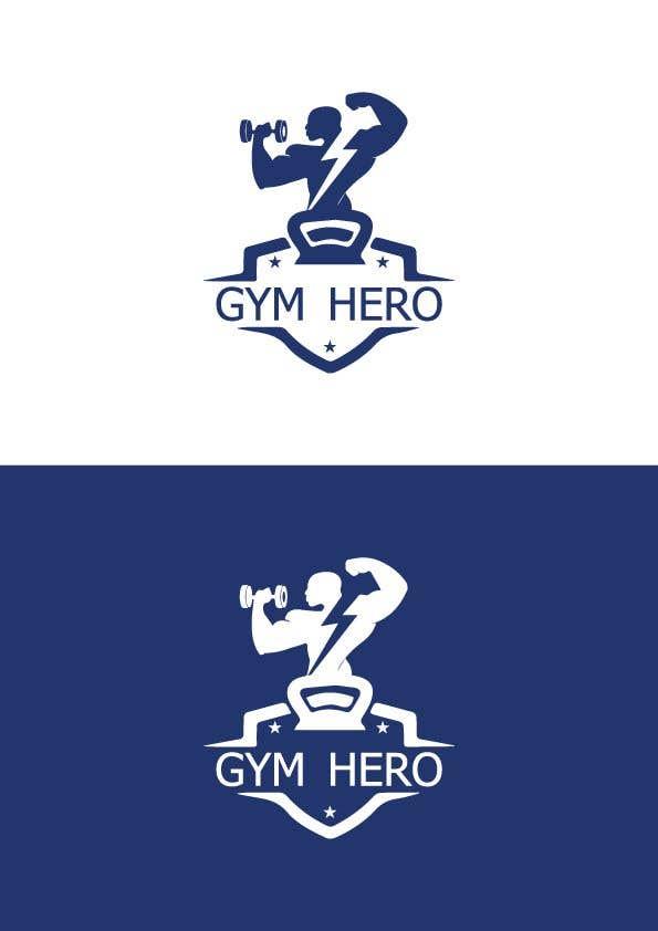 Kilpailutyö #162 kilpailussa I need a cool logo