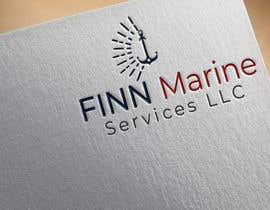 #2 dla FINN Marine przez Desinermohammod