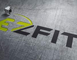 #224 para Design a Logo for Golf Accessories company. por fadishahz