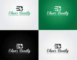 #190 για Eden's Beauty Logo από anikgd