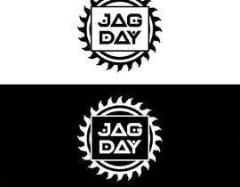 #133 для Create a logo от JhoemarManlangit