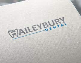 Nro 239 kilpailuun Design a logo for a dental clinic käyttäjältä Muktishah
