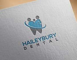 Nro 199 kilpailuun Design a logo for a dental clinic käyttäjältä Rabiulalam199850