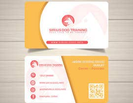 #150 for Design a logo and business cards by saifsg420
