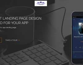 #30 untuk web design of a web application for booking online tutors oleh sabir211